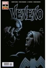 VENENO V2 13 (VENENO 03)