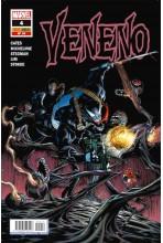 VENENO V2 14 (VENENO 04)