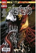 VENENO V2 27 (VENENO 17)