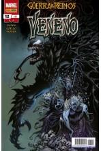 VENENO V2 22 (VENENO 12)