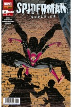 SPIDERMAN SUPERIOR 03
