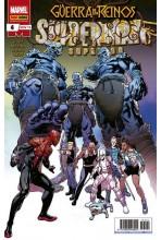 SPIDERMAN SUPERIOR 04