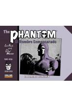 THE PHANTOM 07: EL HOMBRE...
