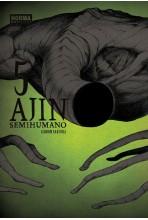 AJIN SEMIHUMANO 05
