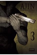 AJIN SEMIHUMANO 03