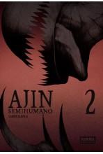 AJIN SEMIHUMANO 02