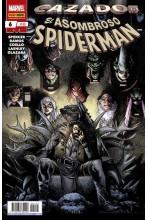SPIDERMAN: EL ASOMBROSO...