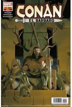 CONAN EL BARBARO 03