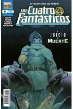 LOS 4 FANTASTICOS 09