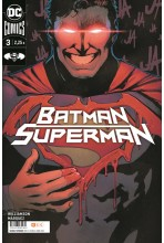BATMAN/SUPERMAN 03