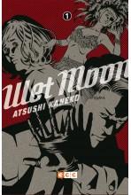 WET MOON 01 (DE 3)