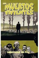 LOS MUERTOS VIVIENTES 32/32