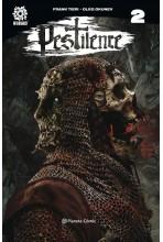 PESTILENCE 02 (DE 2)