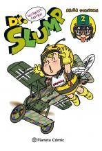 DR. SLUMP 02 (DE 15) (NUEVA...