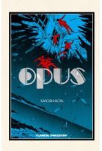 OPUS 02 (DE 2)