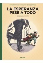 LA ESPERANZA PESE A TODO 02