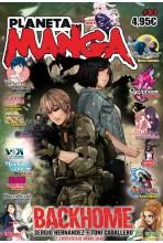 copy of PLANETA MANGA 02