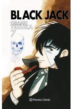 BLACK JACK 07 (INTEGRAL)