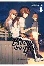 BLOOM INTO YOU 04 DE