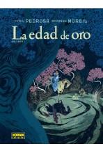 LA EDAD DE ORO 01
