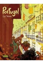 PORTUGAL. HISTORIA COMPLETA