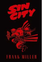 SIN CITY INTEGRAL 02