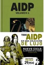 AIDP 06 (INTEGRAL)
