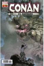 CONAN EL BARBARO 07