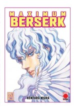 BERSERK MAXIMUM 17