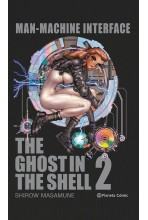 GHOST IN THE SHELL 02...