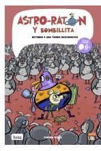 ASTRO-RATÓN Y BOMBILLITA 05