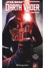 STAR WARS DARTH VADER -...