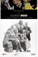 EDUARDO RISSO (GRANDES...