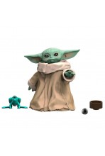 FIGURA ESCALA STAR WARS...