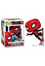 MARVEL FUNKO POP!...