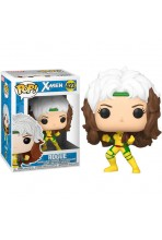 MARVEL FUNKO POP! ROGUE
