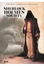 SHERLOCK HOLMES SOCIETY 02...