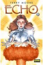 ECHO 03 (DE 3)