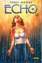 ECHO 01 (DE 3)