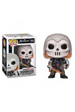 MARVEL FUNKO POP! TASKMASTER