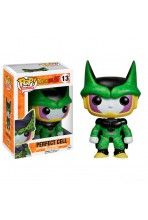 DRAGON BALL Z POP! VINYL...