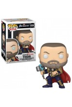 MARVEL FUNKO POP! THOR