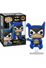 BATMAN 80TH POP! HEROES...