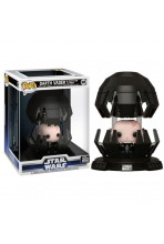 STAR WARS FUNKO POP! DARTH...