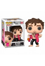 THE UMBRELLA ACADEMY POP!...
