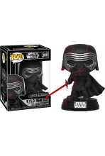 STAR WARS FUNKO ELECTRONIC...