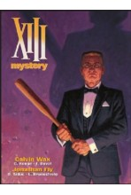 copy of XIII MYSTERY 10...