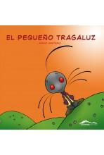copy of EL PEQUEÑO TRAGALUZ