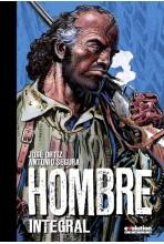 HOMBRE (INTEGRAL) (OBRA...