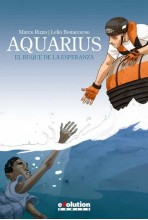 AQUARIUS: EL BUQUE DE LA...
